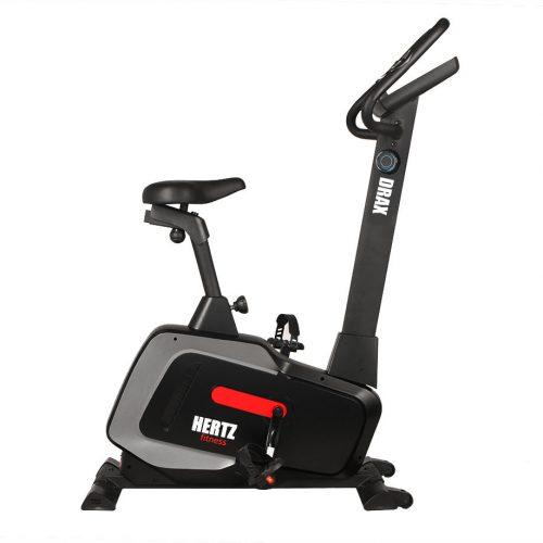 Rower treningowy DRAX