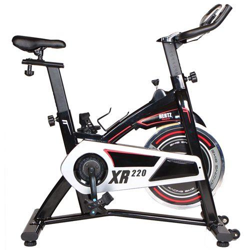 Rower spiningowy XR-220