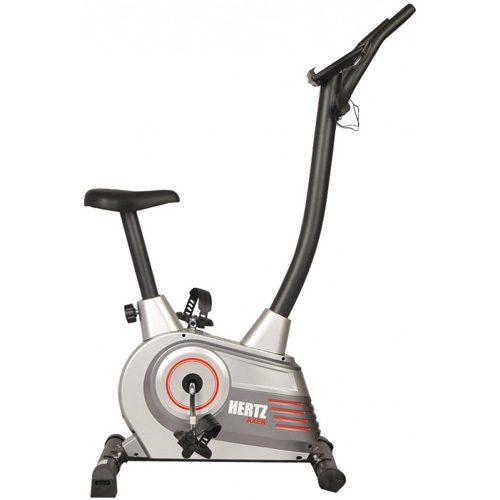 Rower treningowy AXEN