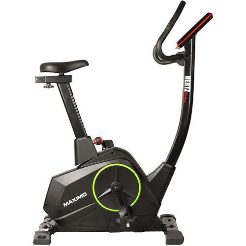 Rower treningowy MAXIMO