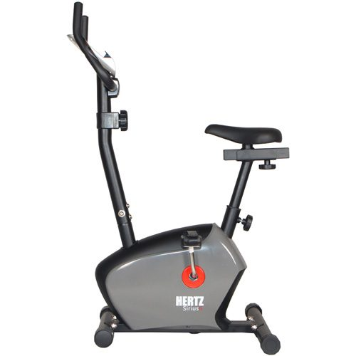Rower treningowy SIRIUS 6