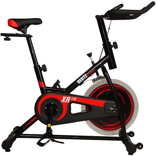 Rower spiningowy XR-110