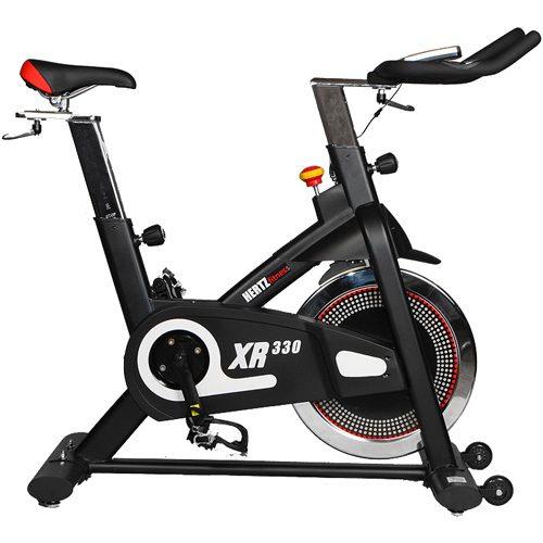 Rower spiningowy XR-330