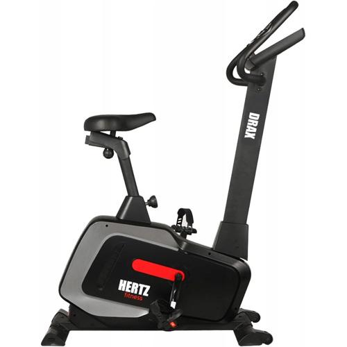 Rower treningowy DRAX PRO / DRAX 7